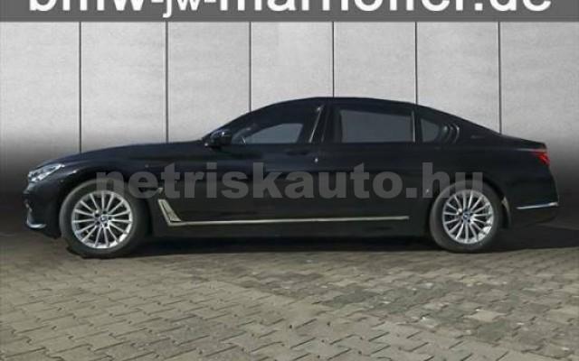 BMW 745 személygépkocsi - 2000cm3 Hybrid 42998 2/4