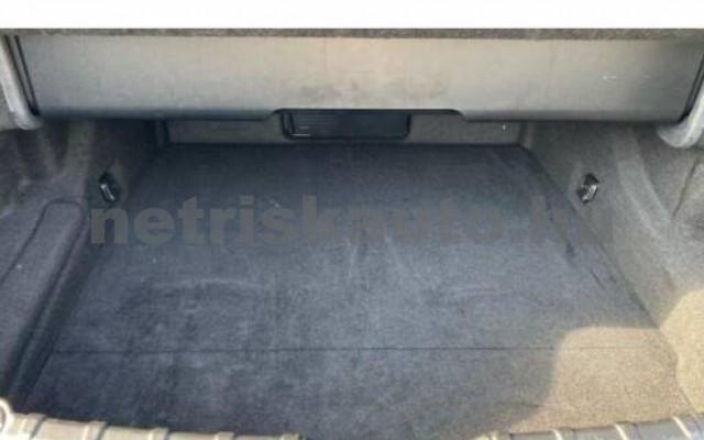 BMW 650 személygépkocsi - 4395cm3 Benzin 105160 9/10