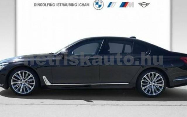 BMW 730 személygépkocsi - 2993cm3 Diesel 55625 5/7