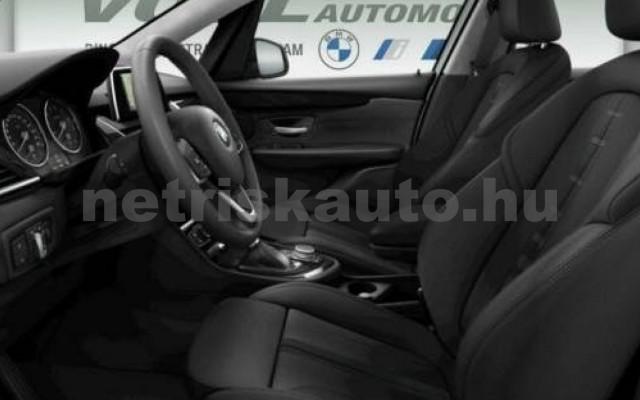BMW 220 Gran Tourer személygépkocsi - 1998cm3 Benzin 55313 4/7