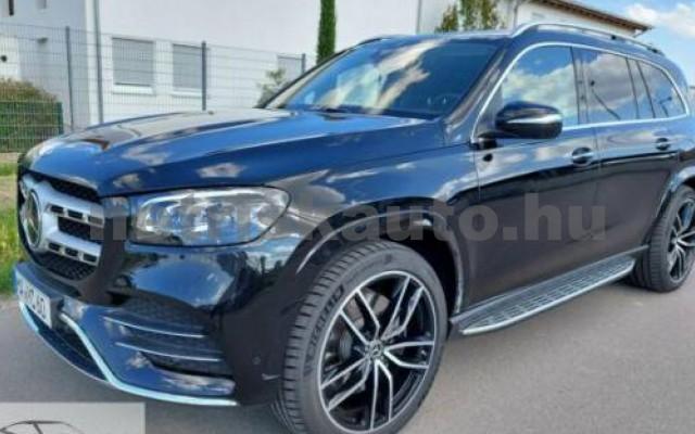 GLS 400 személygépkocsi - 2925cm3 Diesel 106063 8/12
