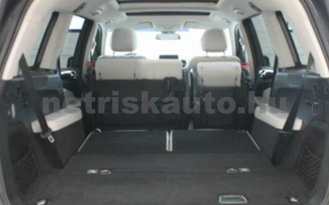 GLS 350 személygépkocsi - 2987cm3 Diesel 106060 6/12