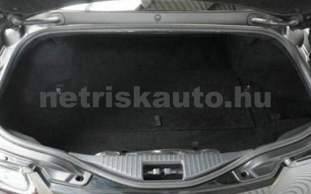 LC 500 személygépkocsi - 4969cm3 Benzin 105670 7/10