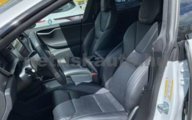 Model S személygépkocsi - cm3 Kizárólag elektromos 106206 6/12
