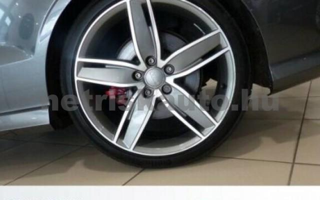 AUDI S3 személygépkocsi - 1984cm3 Benzin 55213 6/7