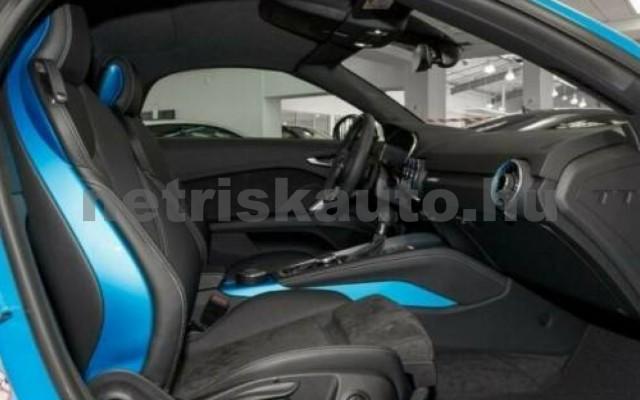 AUDI TTS személygépkocsi - 1984cm3 Benzin 109734 2/10