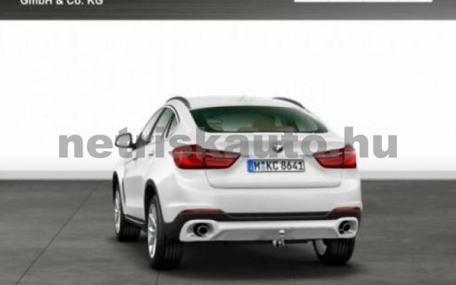 BMW X6 személygépkocsi - 2993cm3 Diesel 55806 7/7