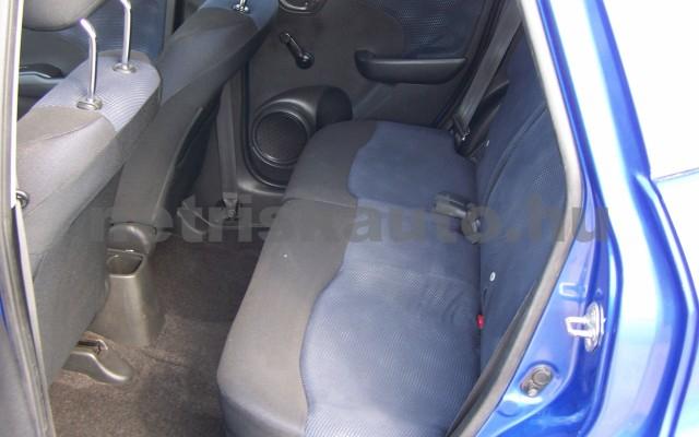 HONDA Jazz 1.2 Trend személygépkocsi - 1198cm3 Benzin 98308 9/11
