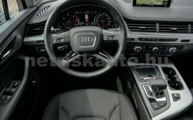 AUDI Q7 személygépkocsi - 2967cm3 Diesel 109405 7/9