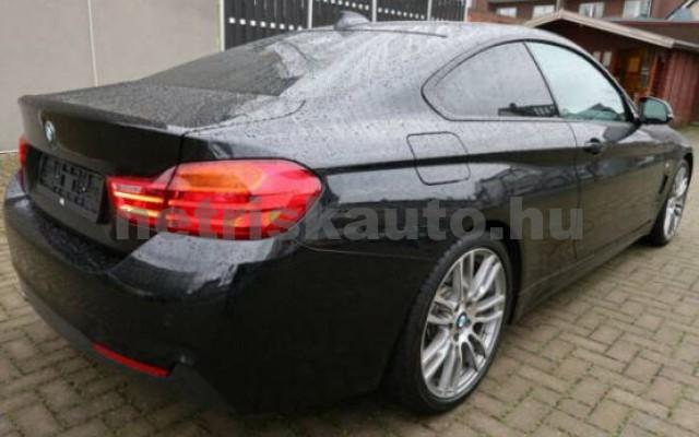 BMW 420 személygépkocsi - 1995cm3 Diesel 42720 6/7