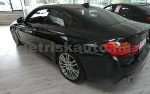BMW 420 személygépkocsi - 1998cm3 Diesel 55427 3/7