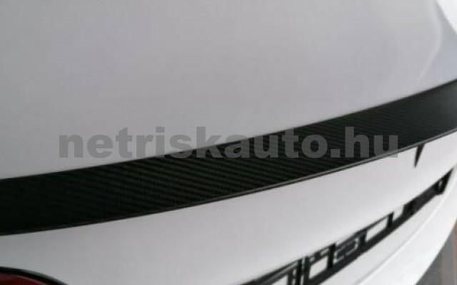 Model 3 személygépkocsi - cm3 Kizárólag elektromos 106185 10/12