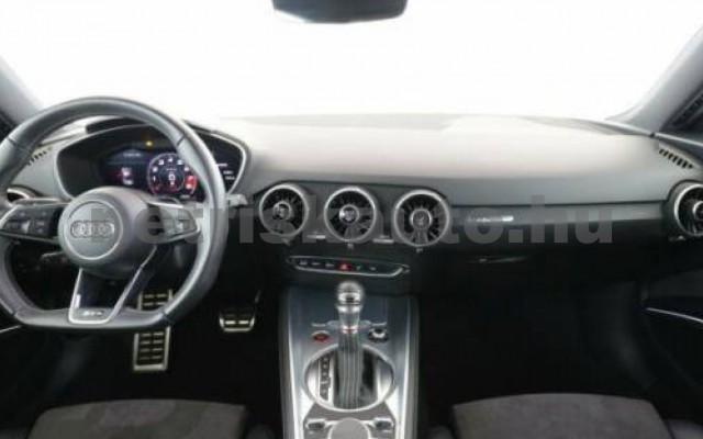 AUDI TTS személygépkocsi - 1984cm3 Benzin 109738 8/10
