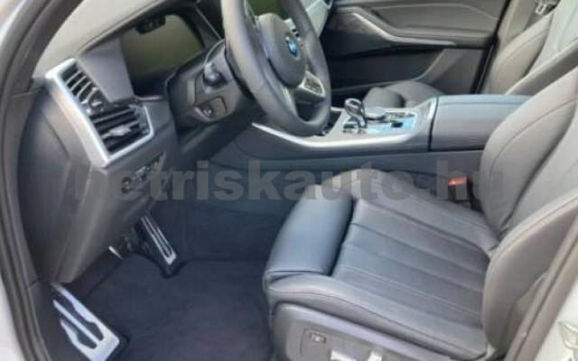 X5 személygépkocsi - 2998cm3 Hybrid 105265 7/12