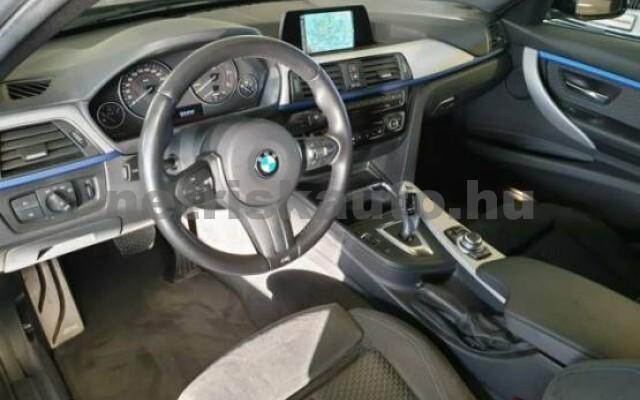 BMW 335 személygépkocsi - 2993cm3 Diesel 42703 7/7