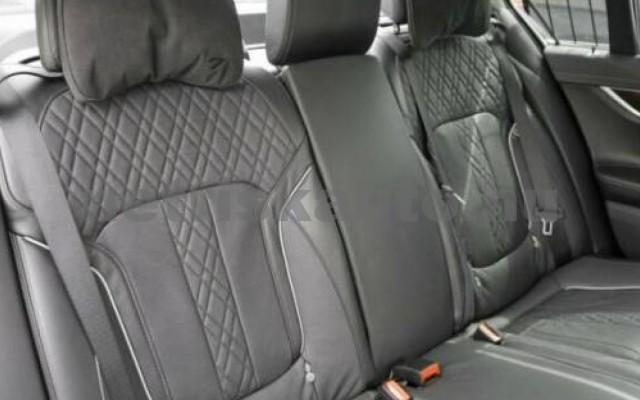 BMW 730 személygépkocsi - 2993cm3 Diesel 55626 5/7