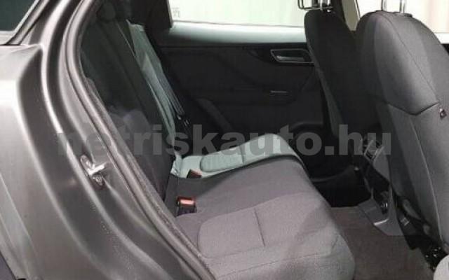 JAGUAR F-Pace személygépkocsi - 1999cm3 Diesel 55962 5/7