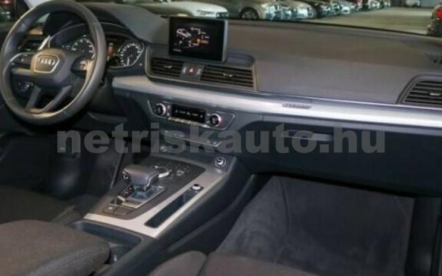 Q5 személygépkocsi - 1984cm3 Hybrid 104752 7/11