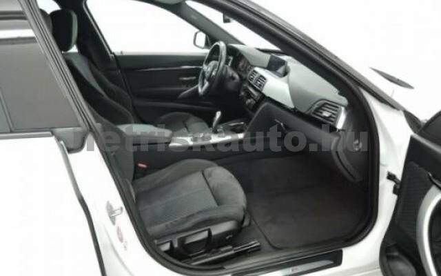 BMW 330 Gran Turismo személygépkocsi - 1998cm3 Benzin 42688 7/7