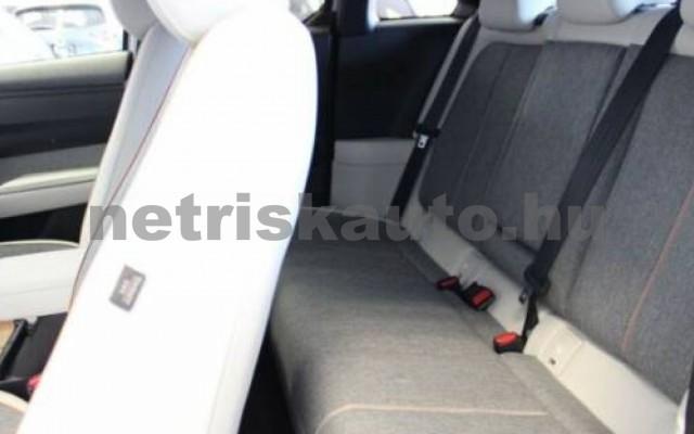 MX-30 személygépkocsi - cm3 Kizárólag elektromos 105696 7/12