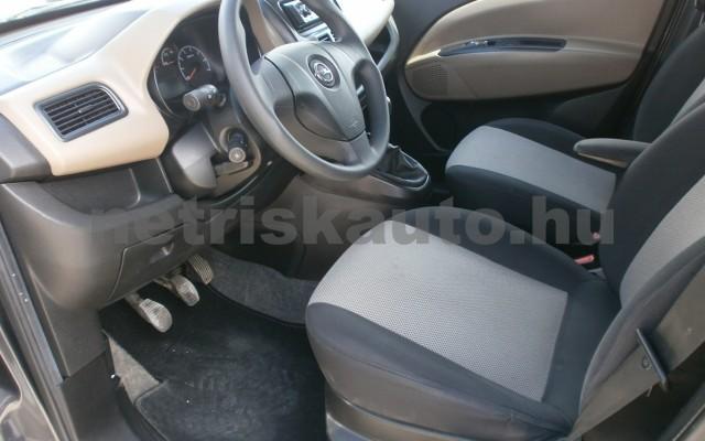 OPEL Combo 1.6 CDTI L1H1 Cosmo személygépkocsi - 1598cm3 Diesel 81432 6/12