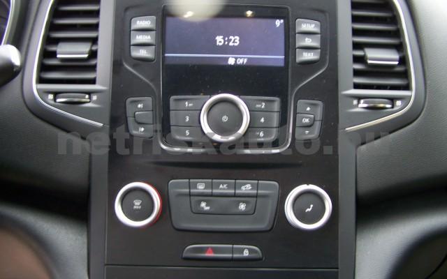 RENAULT Mégane 1.6 SCe Life személygépkocsi - 1598cm3 Benzin 44624 8/10