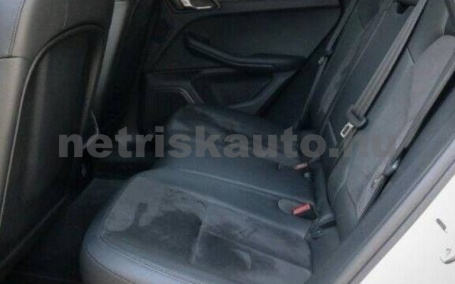 Macan személygépkocsi - 1984cm3 Benzin 106284 9/11