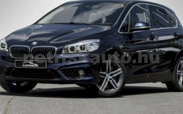 BMW 225 Active Tourer személygépkocsi - 1499cm3 Hybrid 55321 2/7