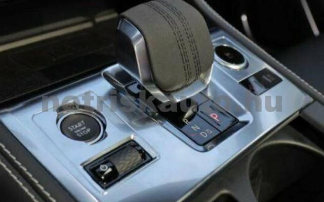 F-Pace személygépkocsi - 2997cm3 Diesel 105487 5/8