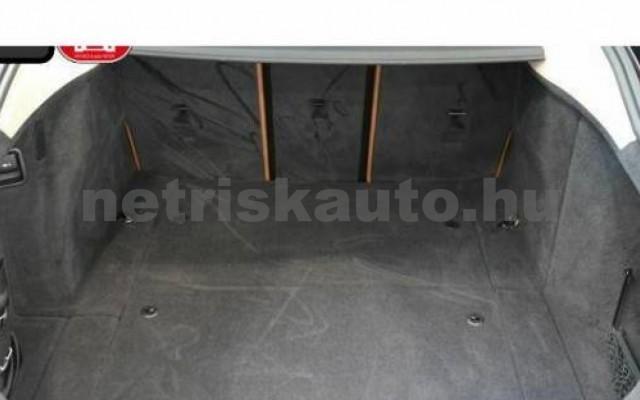 BMW 420 Gran Coupé személygépkocsi - 1998cm3 Benzin 109842 4/4
