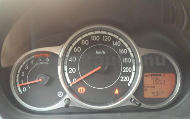 MAZDA Mazda 2 személygépkocsi - 1560cm3 Diesel 47486 6/11