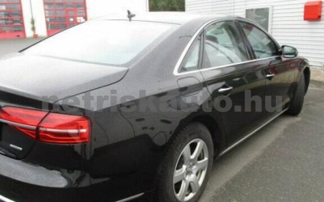 AUDI A8 személygépkocsi - 2967cm3 Diesel 55121 4/7