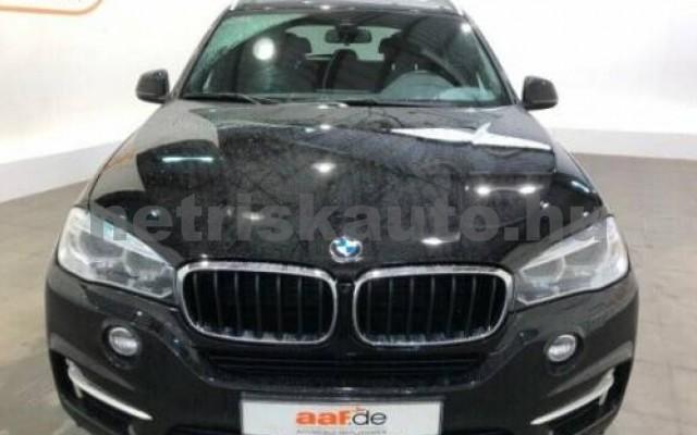 BMW X5 személygépkocsi - 1995cm3 Diesel 55800 6/7