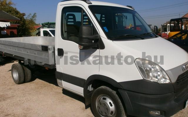 IVECO 35 35 C 15 3750 tehergépkocsi 3,5t össztömegig - 2998cm3 Diesel 64547 2/8