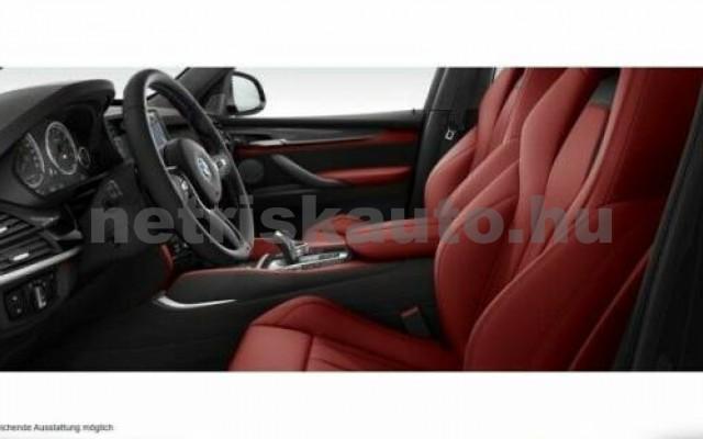 BMW X5 M személygépkocsi - 4395cm3 Benzin 55784 3/6