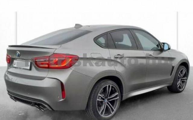 BMW X6 M személygépkocsi - 4395cm3 Benzin 110306 3/12