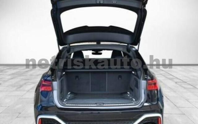 RS6 személygépkocsi - 3996cm3 Benzin 104815 3/11
