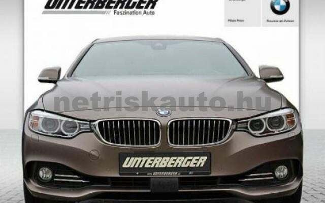 BMW 420 Gran Coupé személygépkocsi - 1998cm3 Benzin 42733 2/7