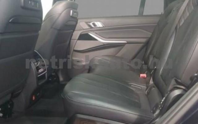 X7 személygépkocsi - 2993cm3 Diesel 105329 5/8