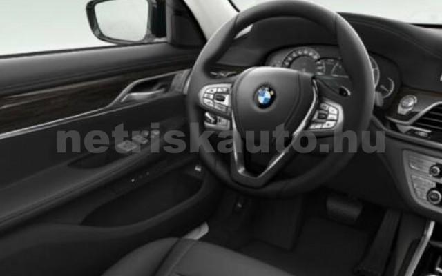 BMW 730 személygépkocsi - 2993cm3 Diesel 55624 5/5