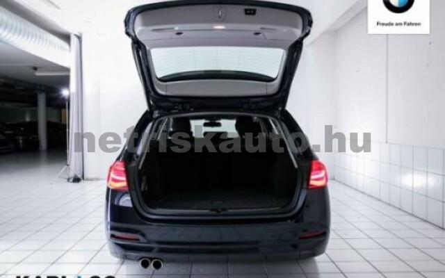 BMW 330 személygépkocsi - 2993cm3 Diesel 42676 7/7