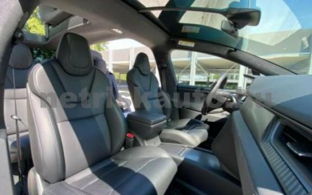 Model X személygépkocsi - cm3 Kizárólag elektromos 106228 11/12