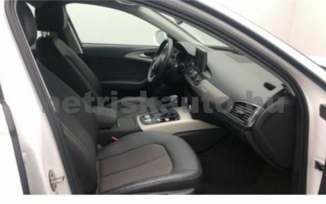 AUDI A6 Allroad személygépkocsi - 2967cm3 Diesel 109330 9/12