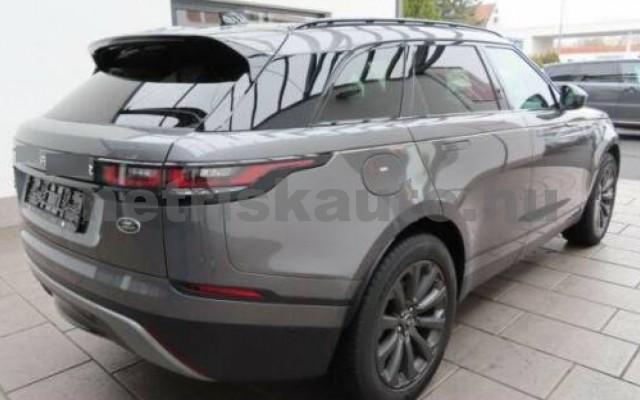 LAND ROVER Range Rover személygépkocsi - 1999cm3 Diesel 110574 4/9