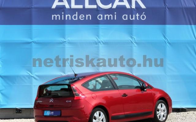CITROEN C4 1.4 Tonic személygépkocsi - 1360cm3 Benzin 17675 4/12