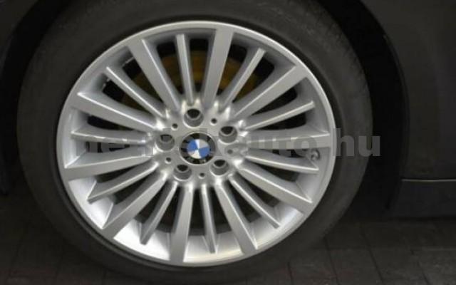 BMW 420 Gran Coupé személygépkocsi - 1995cm3 Diesel 42730 7/7
