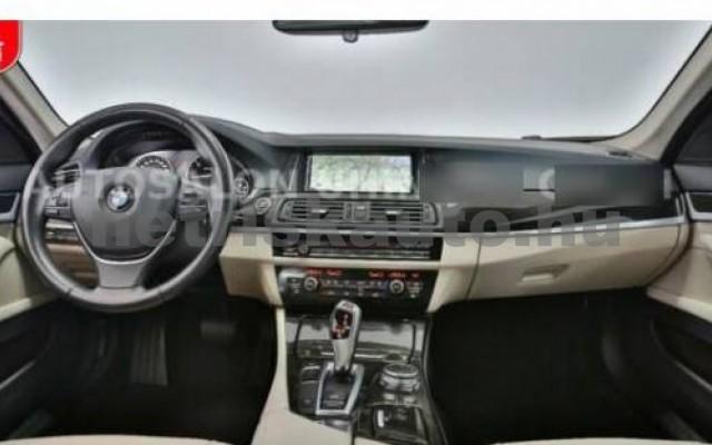 BMW 530 személygépkocsi - 2993cm3 Diesel 105150 10/12