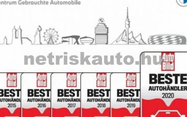 BMW 220 Active Tourer személygépkocsi - 1995cm3 Diesel 55308 6/6