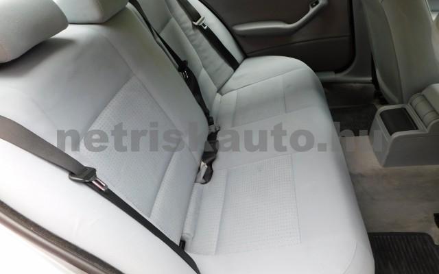 BMW 3-as sorozat 316i személygépkocsi - 1796cm3 Benzin 19969 10/12
