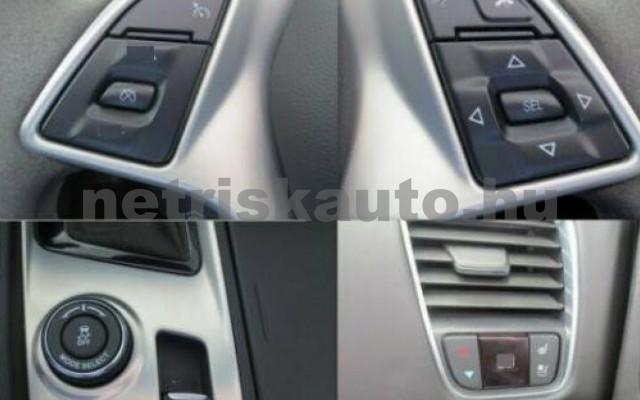 CORVETTE Z06 személygépkocsi - 6162cm3 Benzin 110375 8/11